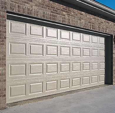... a long time and result in fewer repairs compared to other types of garage doors in Limerick. Steel garage doors also tend to be the more cost efficient. & Limerick Metal Garage Doors Repair - Limerick Metal Garage Doors