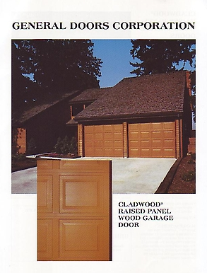 ... less maintenance than traditional wood garages less splitting and warping from water damage like regular wood garage doors tend too in Limerick PA.  sc 1 st  Limerick Garage Repair & Limerick Wood Garage Door Repairs - Limerick Wood Garage Doors ...