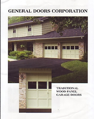 Limerick Wood Garage Door Repairs Limerick Wood Garage